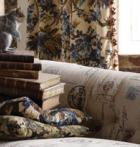 20% OFF ALL LINWOOD FABRICS & WALL COVERINGS
