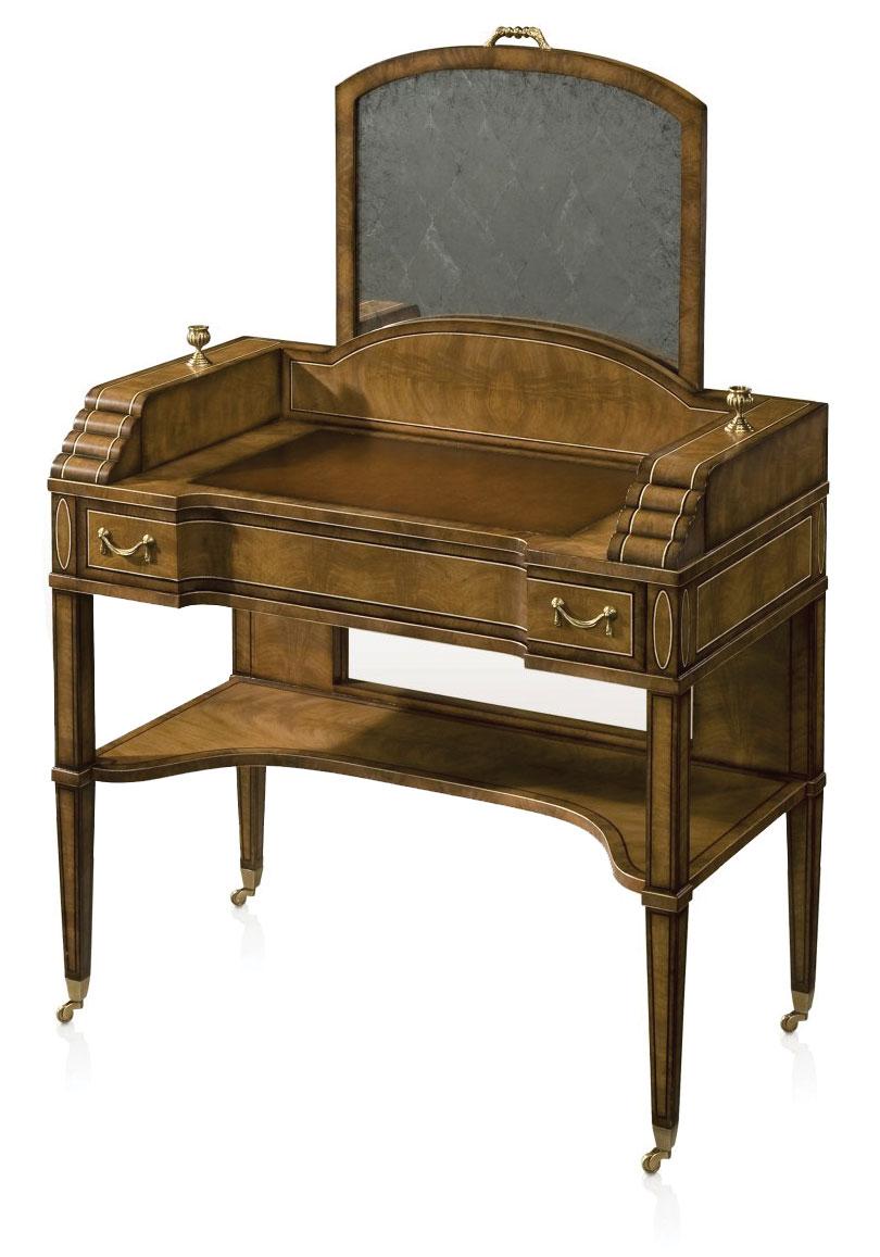 Carlton House dressing table