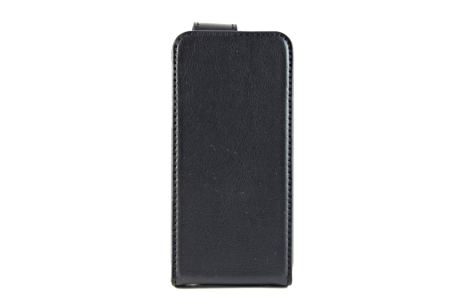 Tech21 D3O Impact Flip Leather for Apple iPhone 5, 5S and ...
