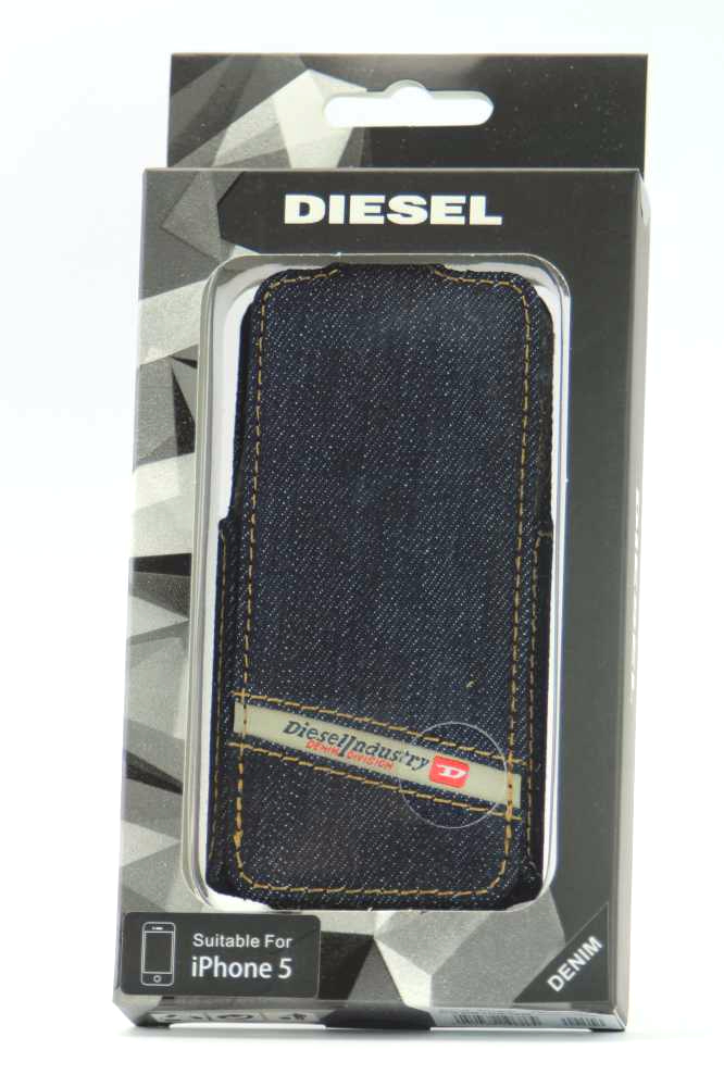 ... 5S and SE Denim Indigo, Cases and Covers from JLSP t/a iDoMobiles