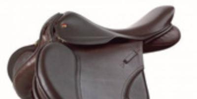 Jeffries Saddle Care and Maintenace
