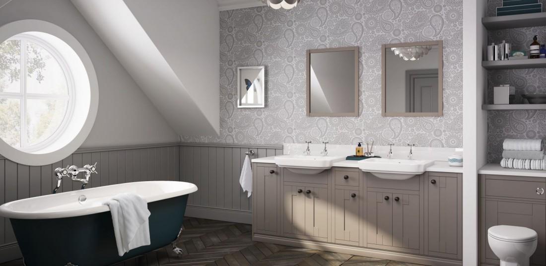 Aquadi By Symphony Bathroom Suites Bathroom Design Somerset