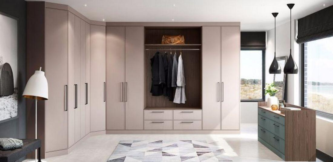 With A Timeless Collection Of Traditional And Contemporary Made To Measure Furniture For The Kitchen Bedroom Bathroom Daval Offer Dedicated Team