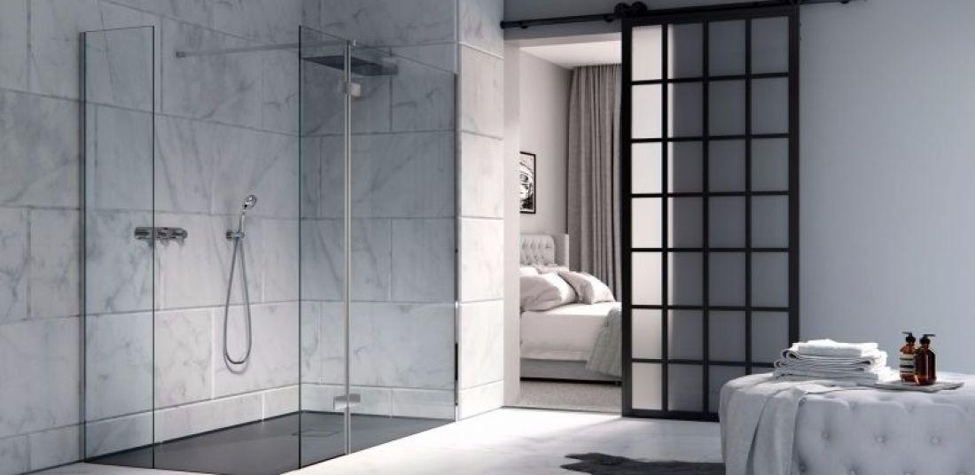 Simpsons Bathroom Suites Bathroom Design Somerset