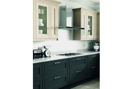 Symphony Replacement Kitchen Doors