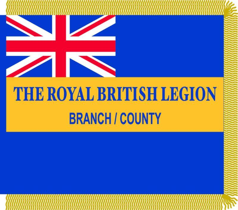 We Can Deliver Our Flags All Around The UK Please Continue To Checkout For Your Regions Delivery Prices