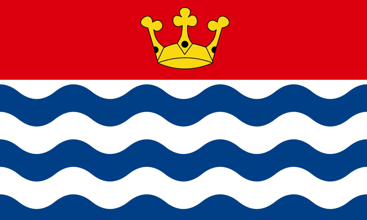 Flag gallery british county flags - County Of Greater London