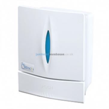 ESP | Bulk Fill Soap Dispenser | 800ml Capacity