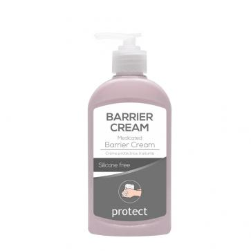 Clover | Barrier Cream | Medicated Barrier Cream | 300ml | 409