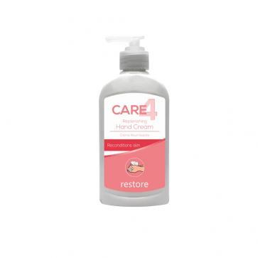 Clover | Care4 | Replenishing Cream | 300ml | 434