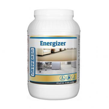 Chemspec | Energizer | Booster | 2.7kg | 103378