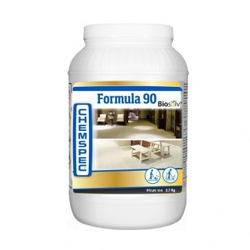 Chemspec | Formula 90 Powder | 2.72kg | 123373