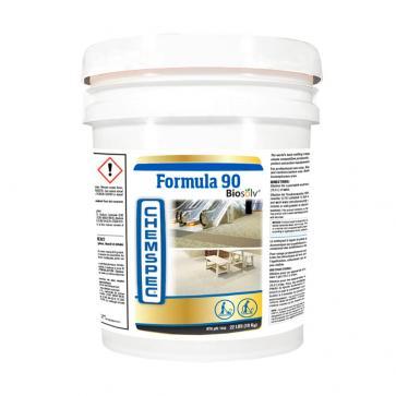 Chemspec | Formula 90 Powder | 10kg | 123372