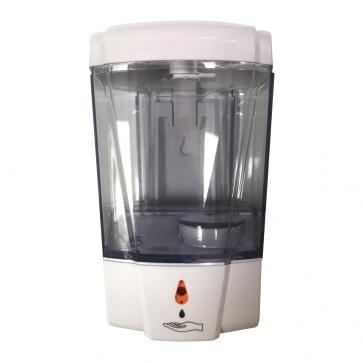 Automatic Touchless Bulk Fill Soap/Foam Dispenser | 700ml Capacity