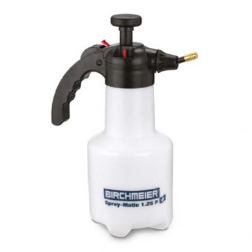 Prochem | Spray-Matic | Pump-Up Hand Sprayer | 1.25P | BM4302