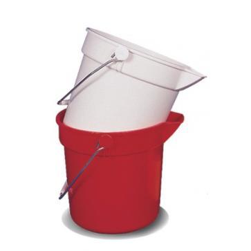 Prochem | 10 Litre Bucket | CN350