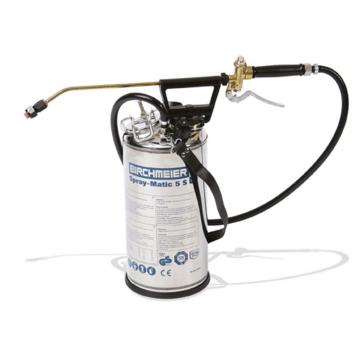 Prochem | 5L Stainless Steel Pressure Sprayer | CP3401
