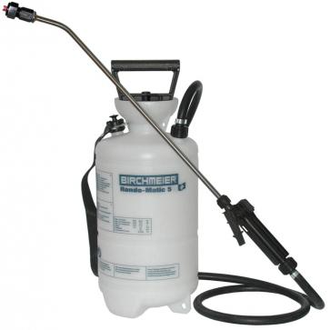 Prochem Rondo-Matic 5L Sprayer CP4301