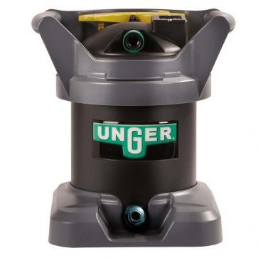 Unger nLite HydroPower DI Filter DI12T / DI12W