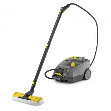 Karcher | SG 4/4 | Steam Cleaner