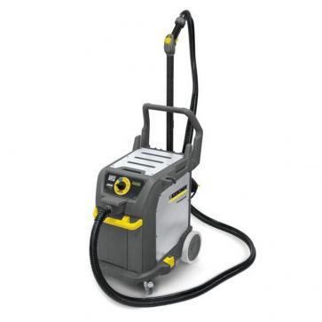Karcher | SGV 8/5 | Steam Cleaner