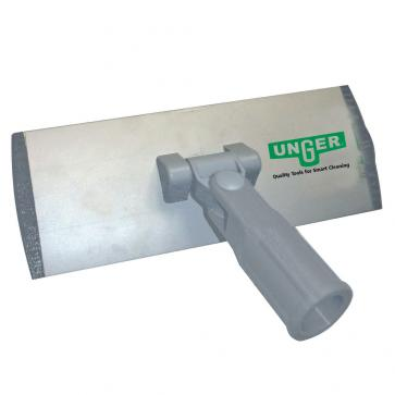 Unger | Pad Holder | PHH20