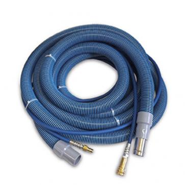 Vacuum & Solution Extension Hose Assembly | 15m / 50ft