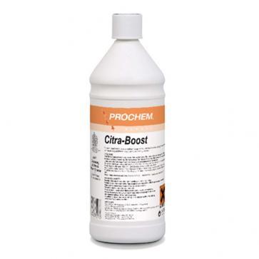 Prochem | Citra-Boost | 1 Litre | B845-01