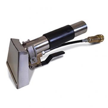 Prochem | Glidemaster Hand Tool | AC1021
