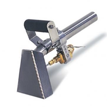 Prochem | Heavy Duty Stair Tool | PM2503
