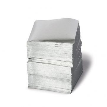Prochem | Foil Furniture Protector Pads | WF3401