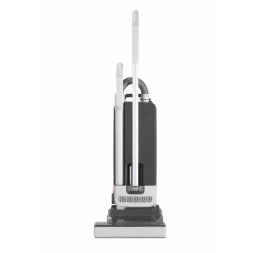 Sebo | 350 Evolution | Upright Vacuum | 36cm/14