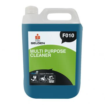 Selden | Multi Purpose Cleaner | F010