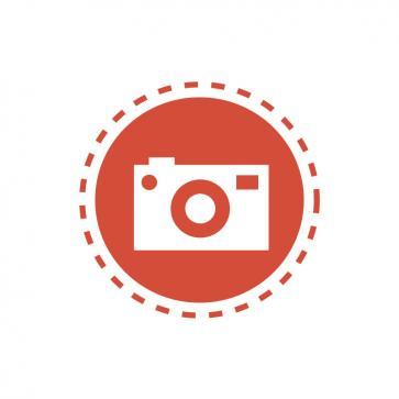 Selden | Peach Pearl | Luxury Pearlised Hand Soap | C089