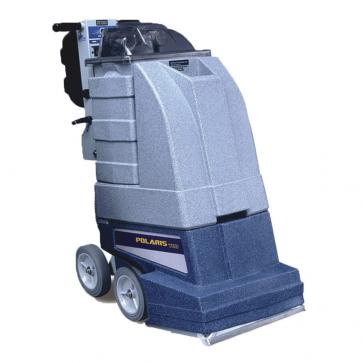 Prochem Polaris 700 | Upright self-contained power brush carpet & upholstery cleaning machine SP700