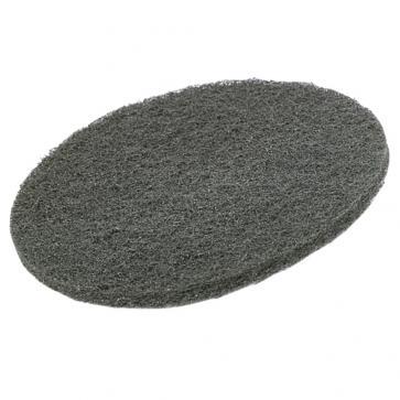 SYR | Floor Pads | Black | Box of 5