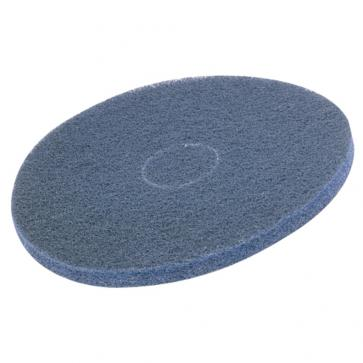 SYR | Floor Pads | Blue | Box of 5