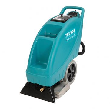 Truvox | Hydromist 35 | Self-contained Carpet Extractor