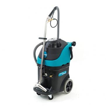 Truvox | Hydromist 55/100 | Spray Extractor