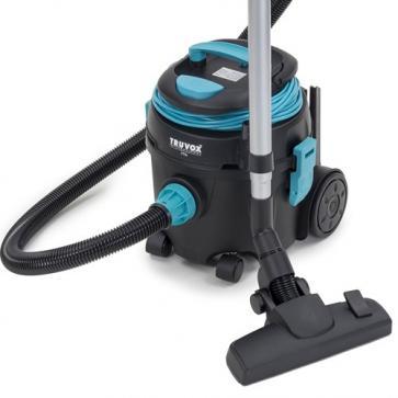 Truvox   VTVe   Dry Vacuum Cleaner