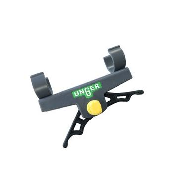 Unger | HiFlo Control Complete | TMOOV