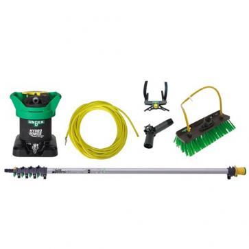 Unger | HydroPower Ultra | Starter Kit | DIUK1