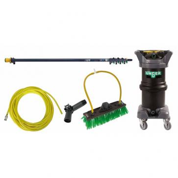 Unger | nLite Connect HydroPower DI Advanced Kit | DIK24