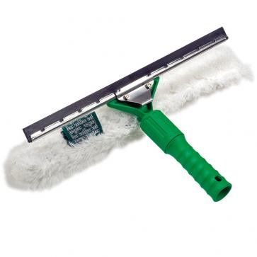 Unger | Visa Versa Squeegee & Washer in One | 45cm | VP450