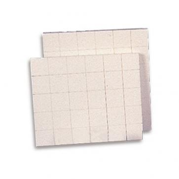 "Prochem | Furniture Foam ""Snap"" Blocks 