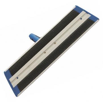 SYR | Flat Mop Frame | Aluminium | 40cm