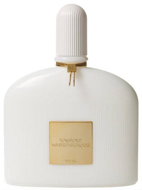 tom ford white patchouli. Cars Review. Best American Auto & Cars Review