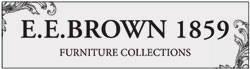 EE Brown 1859