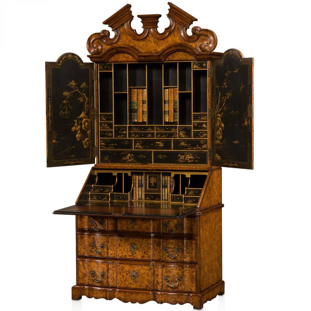 reproduction furniture latest news. Black Bedroom Furniture Sets. Home Design Ideas