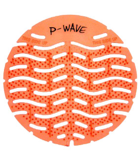 P Wave Urinal Deodoriser
